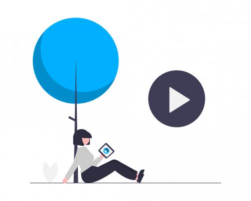 undraw_Video_streaming_re_v3qg
